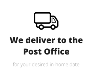 https://www.carolinadirectmail.com/wp-content/uploads/2016/03/Deliver-1.png