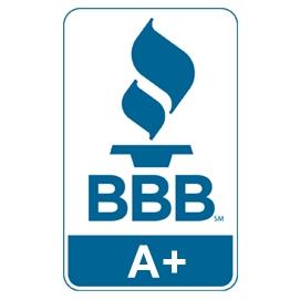 BBB Logo (1)