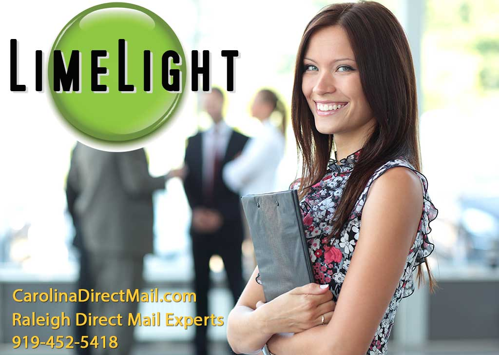 raleigh-direct-mailing-company.jpg