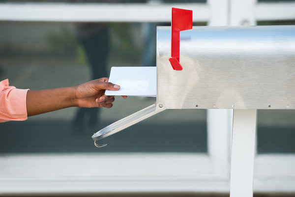 These Facts Could Change Your Opinion on Direct Mailing Altogether