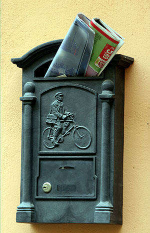 carolina-direct-mail-mailbox.jpg