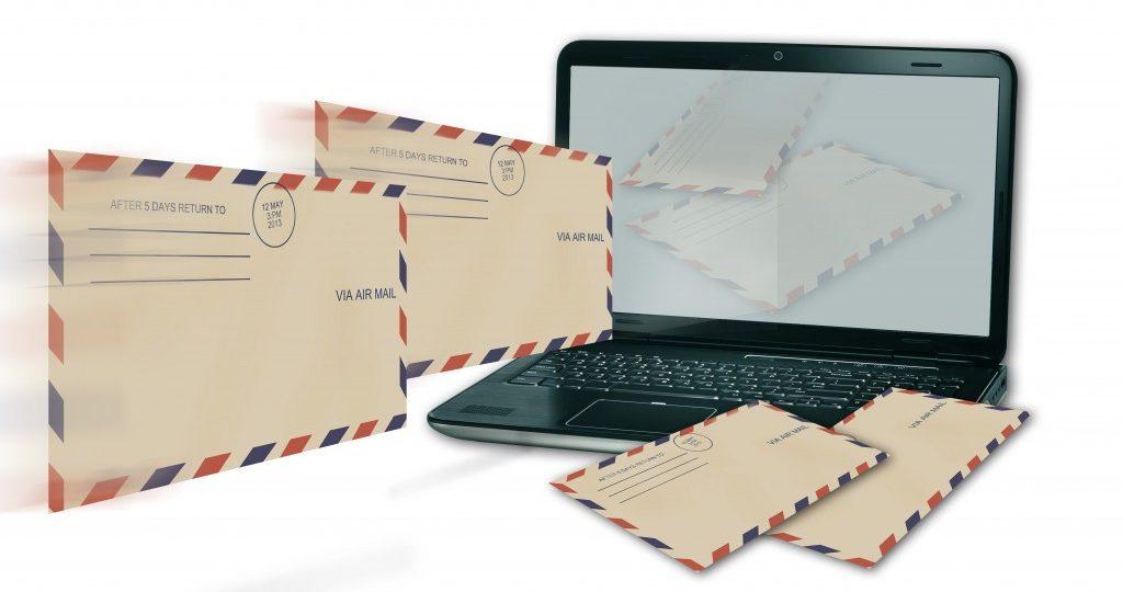 https://www.carolinadirectmail.com/wp-content/uploads/2018/06/computer-receive-incoming-mail_fkOXZO_d-1024x540.jpg