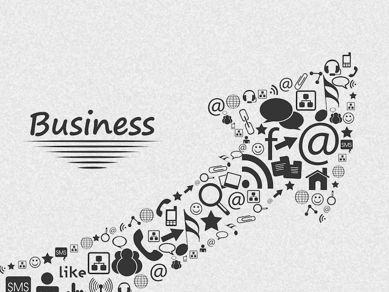business-marketing-arrow.jpg