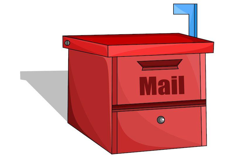 https://www.carolinadirectmail.com/wp-content/uploads/2019/05/direct-mailing-advertising-800x540.jpg