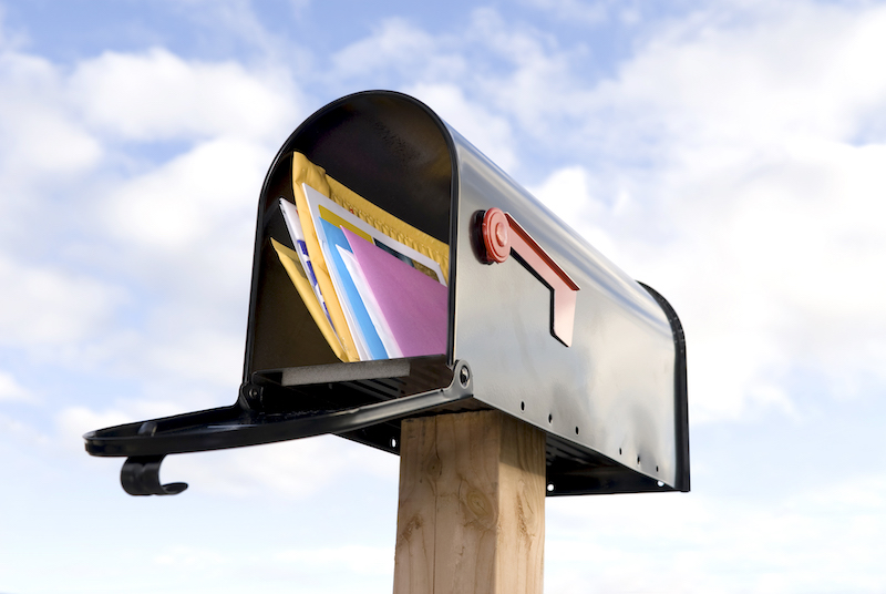 How to Time Your Direct Mail Campaigns