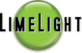 Limelight Direct Mail Marketing