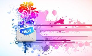 Carolina Direct Mail direct mail campaign
