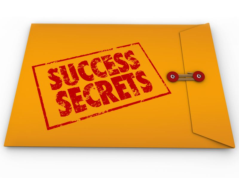 10 Secrets of Quality Direct Mail Advertising